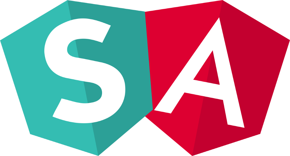 Angular 7 & Semantic UI — File Upload Progressbar